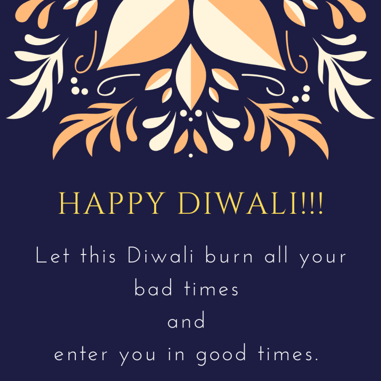 Best Happy Diwali wishes 2020