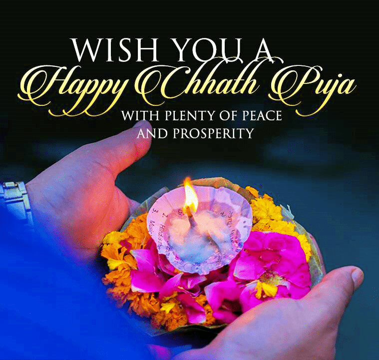 happy Chhath wishes 2021